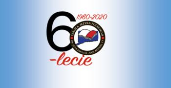 logo 60lecia 4